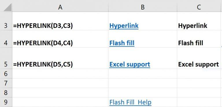 how-to-use-hyperlinks-in-microsoft-excel-body-image-02
