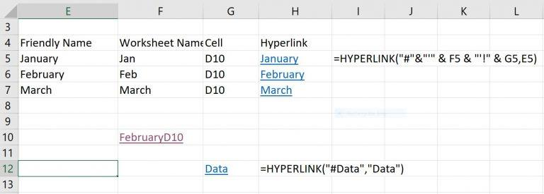 how-to-use-hyperlinks-in-microsoft-excel-body-image-04