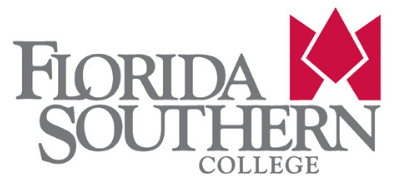 FloridaSouthernCollege_logo