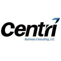 Centri Business Consulting Logo