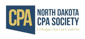 North Dakota Society of Certified Public Accountants